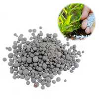 40g Flower Bonsai Compound Fertilizer Flower Vegetable Pot Nitrogen Phosphorus Potassium Fertilizer