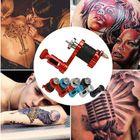 Recommandé Pro Rotary Permanent Makeup Machine Tattoo Motor