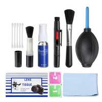 Cleaning Kit Professional Cleaning Brush For Camera Computer Smartphone Tools