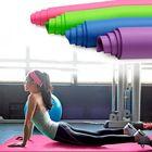 Acheter au meilleur prix KALOAD 183x61cm Non-slip Foam Yoga Mats Fitness Sport Gym Exercise Pads Foldable Portable Carpet Mat