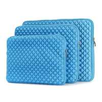 Shockproof Dropproof Tablet Bag Laptop Bag For 12 Inch 13 Inch 14 Inch Laptop Tablet iPad Pro 12.9 Inch Macbook Air 13.3 Inch