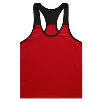 Fitness Training Sports Tank Top