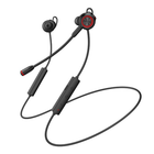 Meilleurs prix Edifier GM3 Dual Dynamic bluetooth 5.0 Wireless Gaming Earphone LED Hi-fi Noise Cancelling Wired Control Headset Support
