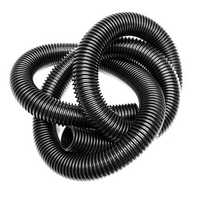 2M Universal Cleaner Hose Bellows Straws Diameter 32mm Vacuum Cleaner Accessories Parts