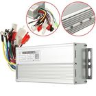 Meilleurs prix 48V to 64V 800W Electric Bicycle E-bike Scooter Brushless DC Motor Speed Controller