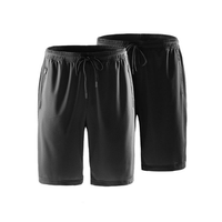 Uleemark Sports Quick Drying Shorts Ultra-thin Durable Breathable Smooth Cool Running Shorts From Xiaomi Youpin