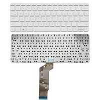 US Replace Keyboard For HP Stream 11-D 11-D010NR 11-D010WM 11-D011WM 11-D020NR 11-D060SA Series