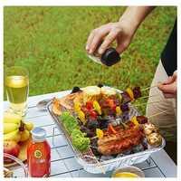 Xiaomi Mijia BBQ Grill One-time Grill