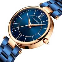 MINI FOCUS MF0189L Fashionable Women Wrist Watch