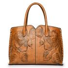 Meilleurs prix Women Retro Elegant Handbag Crossbody Bag Date Office