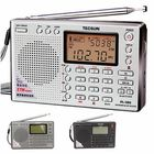 Meilleurs prix TECSUN PL-380 DSP PLL FM MW SW LW Digital Stereo Radio World Band Receiver