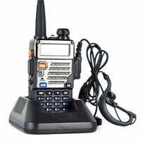 Baofeng UV-5RE Dual Band 136-174 / 520-479.995 MH Two Way Radio Walkie Talkie