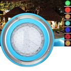 Promotion 12V 35W Swimming Pool LED Light Outdoor Lantern Waterproof Underwater Lamp With Remote Control