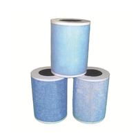 Xiaomi DIY Air Purifier Filter Air Filter Paper Purifier Cotton Filter Accessories