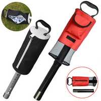 Portable Golf Ball Picking Device Quick Pick-Up Accessories