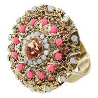 JASSY® Vintage Fine Rings
