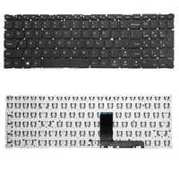 Laptop Replace Keyboard For Lenovo Ideadpad 110-15 110-15ACL 110-15AST 110-15IBR Notebook