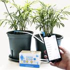 Acheter Wifi Control Automatic Watering Device 10m Hose Drip Irrigation Timing System