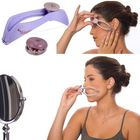 Bon prix Threading Face Facial Spa Hair Remover Epilator Hait Tools