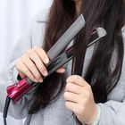 Recommandé Heating Hair Styling Straightener Curler 35W Professional Ha
