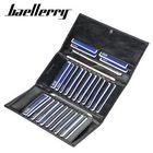 Acheter au meilleur prix Baellerry Faux Leather Long Zipper Wallet Card Holder