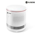 Acheter au meilleur prix AUGIENB Desktop HEPA Air Purifier Ioniser Odor Cleaner Home Freshener