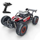 Promotion Flytec 6029 1/16 2.4G RWD RC Car Electric Off-Road Vehicle RTR Model