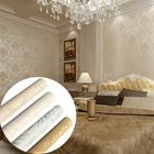Prix de gros 3D Wallpaper Wall Background Stripe Mural Roll Wall Paper For Home Bedroom Living Room DIY Decor