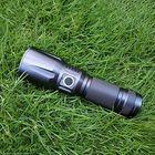 Promotion Roxane X6 XPL HI 1850LM 650m Type-C Rechargeable 26650 Powerful Searchlight LED Flashlight