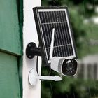 Discount pas cher Xiaovv DC05F HD 1080P Battery Solar Power Camera AP Hot Spot Outdoor Wireless Waterproof Security IP Camera