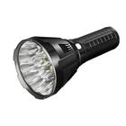 Recommandé IMALENT MS18W 5000K 18 x XHP70 100000Lumens 8Modes High Brightness LED Flashlight