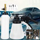 Acheter au meilleur prix Car Truck Brake System Fluid Replacement Kit Hydraulic Clutch Oil Emptying Tool