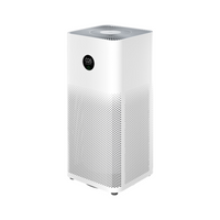 Xiaomi Mijia Air Purifier 3 OLED Touch Display Mi Home APP Control High Air Volume Efficient Removal of PM2.5 Formaldehyde