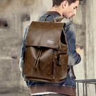 Offres Flash Multifunction Fashion Laptop Backpack