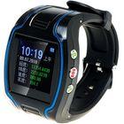Meilleurs prix Watch Wristwatch GPS GSM GPRS Tracker TK109 for Child Kid Elderly