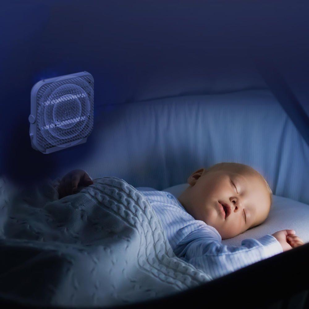 HOK US$70.68 BASEUS UV USB Light Mosquito Killer EU Plug Electric Bug Dispeller Lamp Photocatalysis Mute Home LED Insect Trap