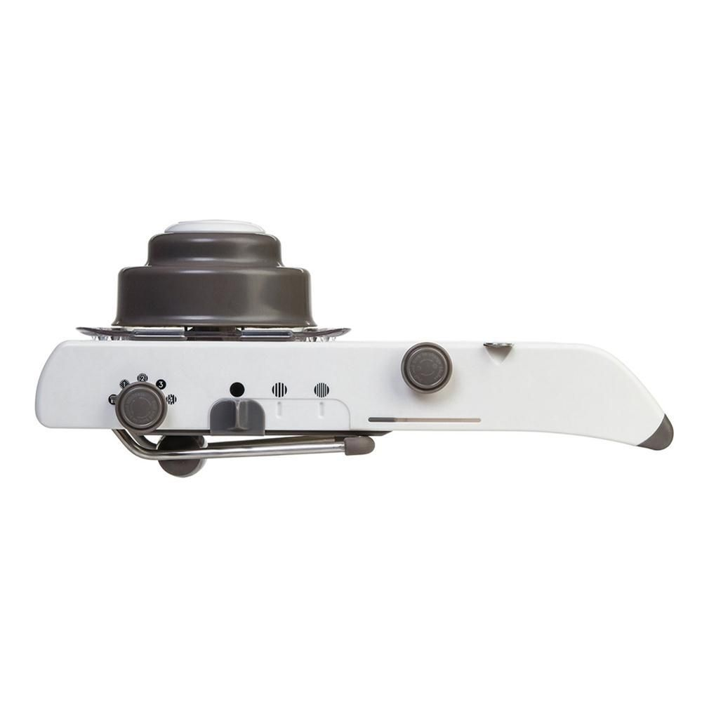 SDR US$43.18 Mandoline Adjustable Stainless Steel Multi-function Vegetable Cutter Chopper Julienne Food Slicer