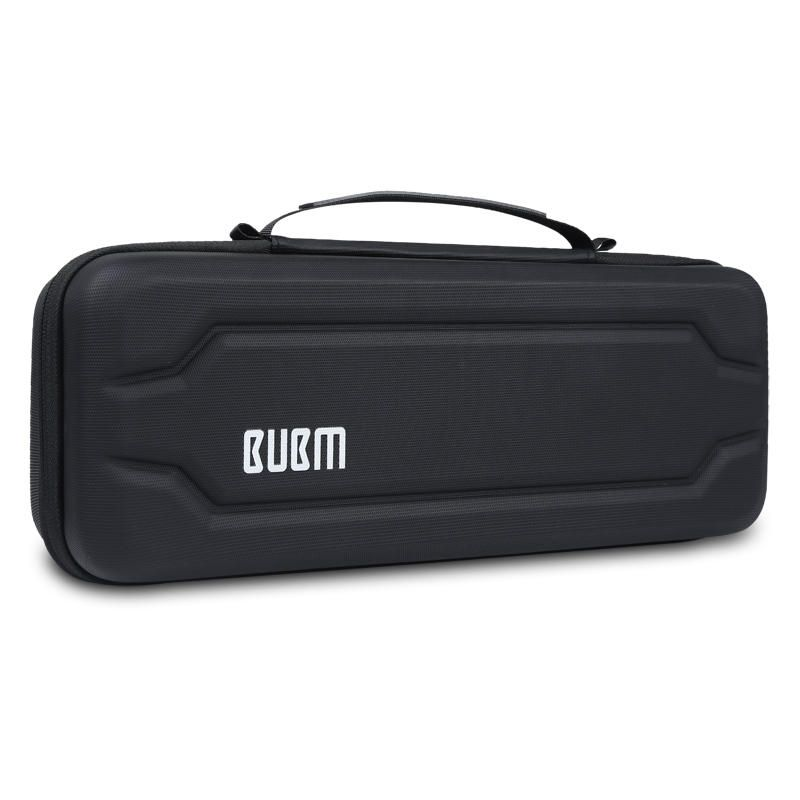 ITP US$29.14 BUBM SWITCH-Q Dustproof Storage Bag Case for Nintendo Switch