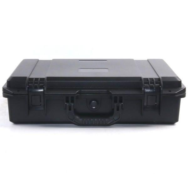 JCG US$72.99 Waterproof Hard Shell Storage Box Carrying Case Handbag for DJI Mavic Air Fly more Combo RC Drone