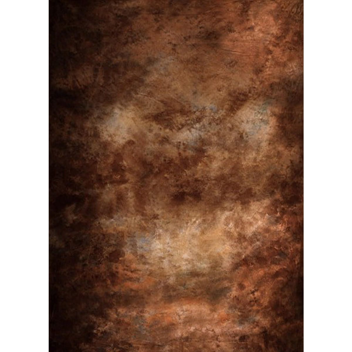 GUM US$12.87 5 x 7 Inch Abstract Brown Studio Vinyl Photography Backdrop Prop Photo Backdrops Background