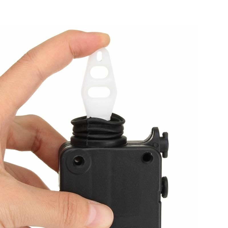SGB US$10.07 Car Door Lock Actuator Central Locking Motor Replacement For Citroen Elysee ZX