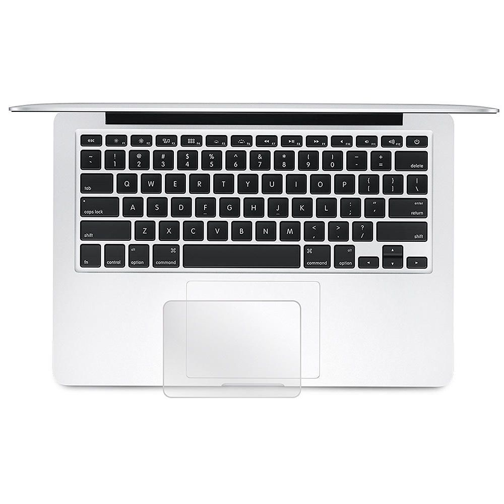 DWS US$10.39 Nums xiaomi 12.5 inch Laptop Touchpad film Sticker