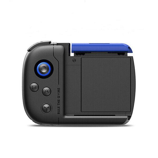 VPT US$68.66 Flydigi One-handed bluetooth Gamepad Joystick Game Controller For Android Smart Phone