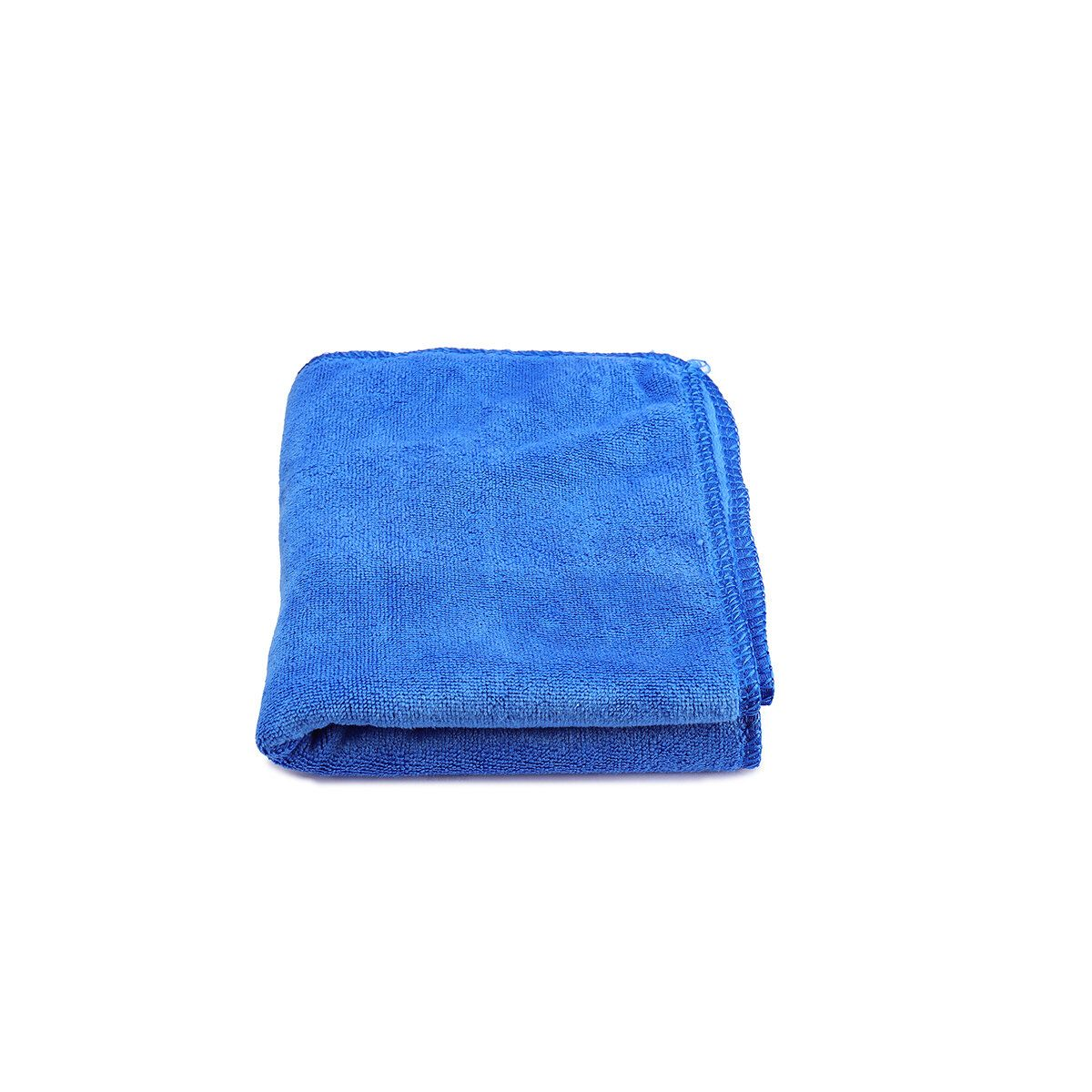IFP US$3.78 Microfiber Cleaning Cloths No Scratch Rag Car Polishing Detailing Towel