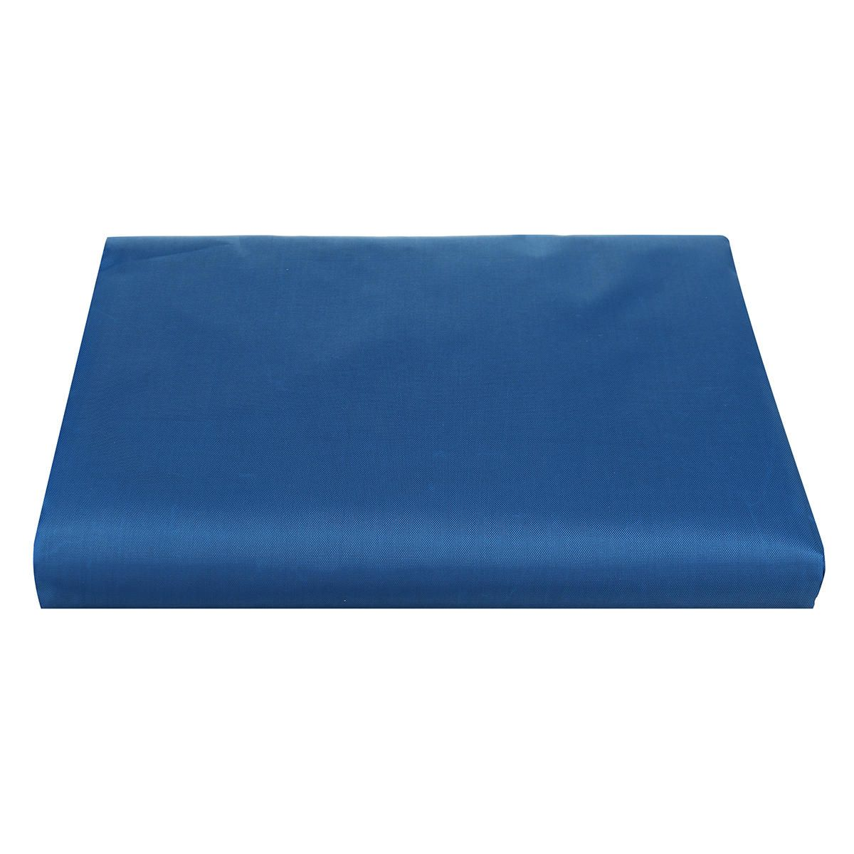 TRX US$27.80 Pings Pong Table Storage Cover Table Tennis Sheet Indoor Outdoor Protection Waterproof  Dustproof Cover