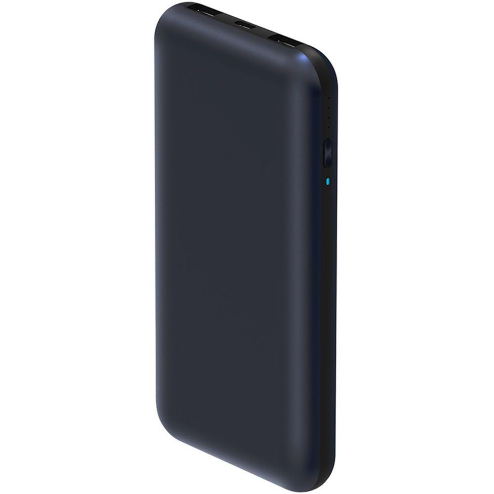 NUZ US$95.93 ZMI 20000mAh 65W Flashlight QC3.0 Waterproof Power Bank From Xiaomi Eco-System For HUAWEI P30 Mate 20Pro Xiaomi Mi8 Mi9 S10 S10+ iPhone 11 Pro