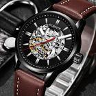 Meilleur prix OCHSTIN 62001 Luminous Display Automatic Mechanical Watch