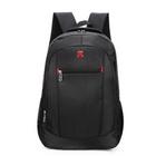 Acheter au meilleur prix MIXIAOLAN Large Capacity Laptop Backpack Mens Womens Waterproof Shoulder Bag Business Laptop Bag Casual Travel Backpack For 15 inch Laptop