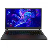 XiaoMi Gaming Laptop Original Intel Core I7-8750H GTX 1060 6GB GDDR5 16GB RAM DDR4 256GB 1TB HDD 15-6 Inch