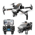 Acheter au meilleur prix L109 PRO GPS 5G WIFI 800M FPV With 4K HD Camera 2-Axis Mechanical Stabilization Gimbal Optical Flow Positioning RC Quadcopter